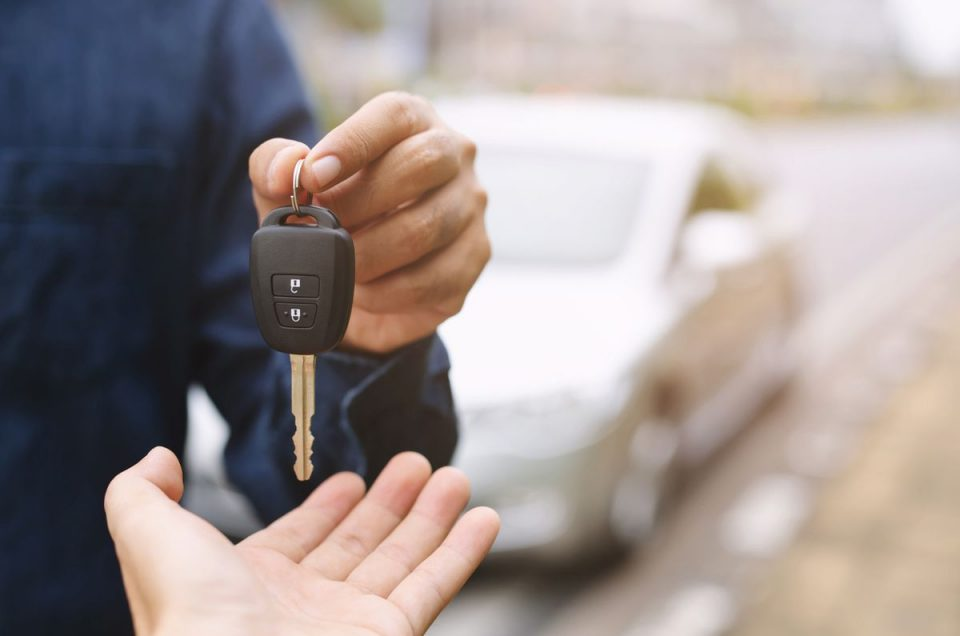 Five tips for driving home a bargain on a new car – The Globe and Mail